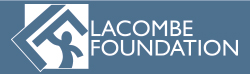 Lacombe Foundation